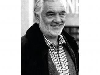 Eduardo Colombo